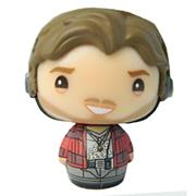 Pint Sized Heroes Guardians Of The Galaxy, Vol. 2  Peter Quill (Headphones)