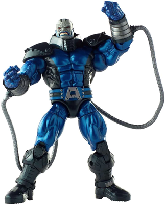 Marvel Legends Apocalypse Series ~APOCALYPSE~