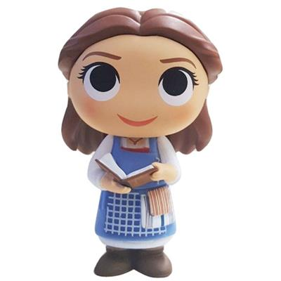 Mystery Minis Beauty and The Beast Village Belle (Book) Icon