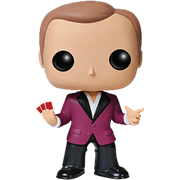 Funko Pop! Television Gob Bluth