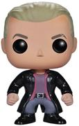 Funko Pop! Television Spike