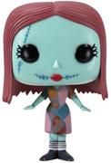 Funko Pop! Disney Sally