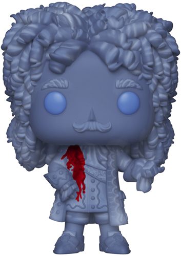 Funko Pop! Harry Potter Bloody Baron Icon