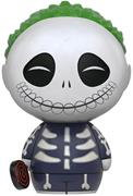 Dorbz Nightmare Before Christmas Barrel