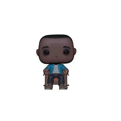 Funko Pop! Movies Chris (Hypnosis)