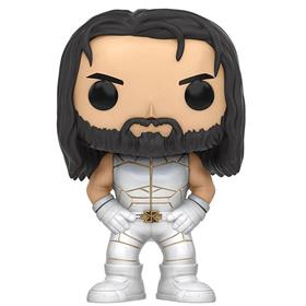 Funko Pop! WWE Seth Rollins (White)