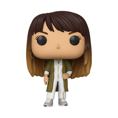 Funko Pop! Movies Patty Jenkins