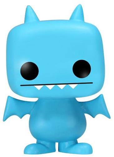 Funko Pop! Uglydoll Ice-Bat