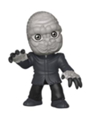 Mystery Minis Universal Monsters The Mole People (Black White)