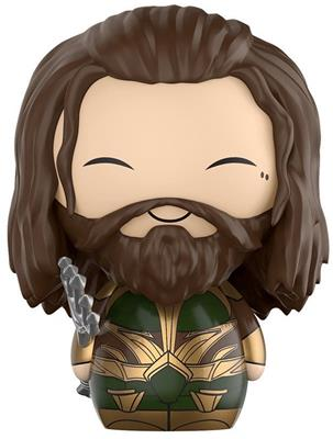 Dorbz DC Comics Aquaman (Justice League)