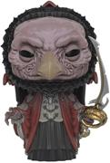 Funko Pop! Movies The Chamberlain Skeksis