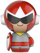 Dorbz Video Games Proto Man