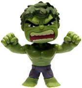 Mystery Minis Avengers: Age of Ultron Hulk