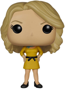 Funko Pop! Movies Aubrey Posen