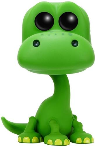 Funko Pop! Disney Arlo