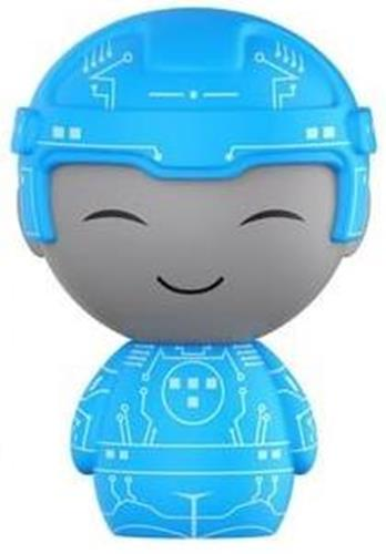 Dorbz Movies Tron Icon