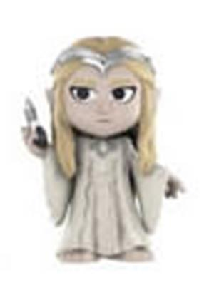 Mystery Minis Lord of The Rings Galadriel