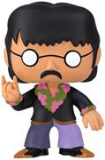 Funko Pop! Rocks John Lennon