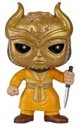 Funko Pop! Game of Thrones Harpy