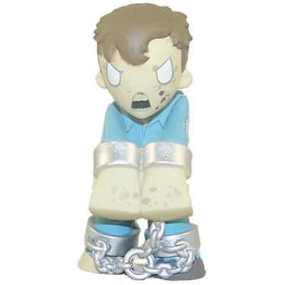 Mystery Minis Walking Dead Series 1 Prisoner Walker