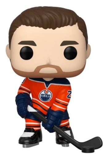 Funko Pop! Hockey Leon Draisaitl