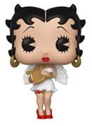 Funko Pop! Animation Angel Betty Boop