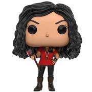 Funko Pop! Television Kelly