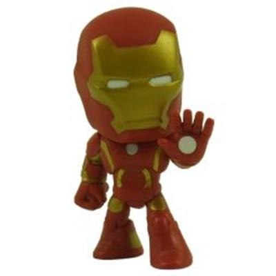 Mystery Minis Avengers: Age of Ultron Iron Man