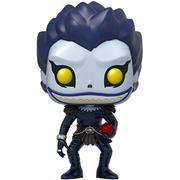 Funko Pop! Animation Ryuk