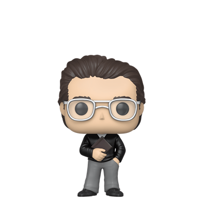 Funko Pop! Icons Stephen King