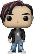 Funko Pop! Movies James Wan