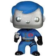 Funko Pop! Freddy Funko Cobra Commander