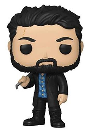 Funko Pop! Television Billy Butcher