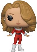 Funko Pop! Rocks Mariah Carey