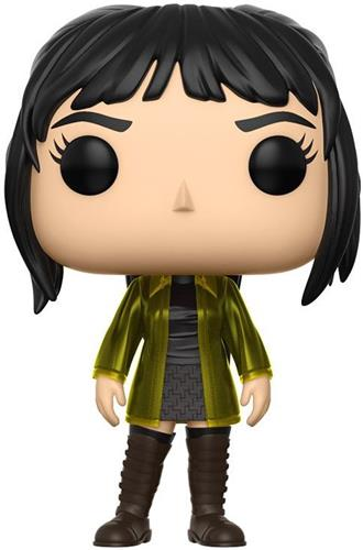 Funko Pop! Movies Joi