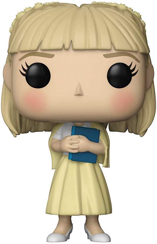 Funko Pop! Movies Sandy Olsson