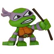 Mystery Minis Teenage Mutant Ninja Turtles Donatello