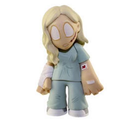 Mystery Minis Walking Dead Series 4 Beth
