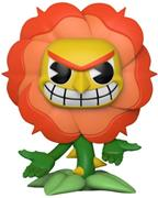 Funko Pop! Games Cagney Carnation