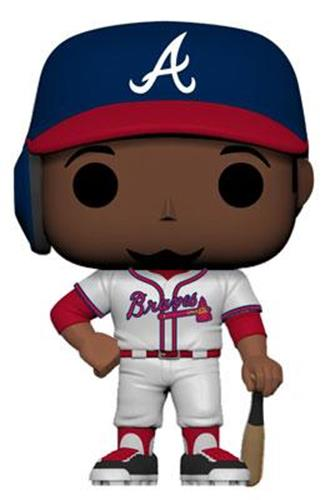 Funko Pop! MLB Ronald Acua Blanco Jr.