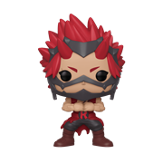 Funko Pop! Animation Kirishima