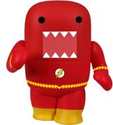 Mystery Minis DC Domo Flash