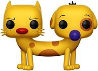 Funko Pop! Animation CatDog