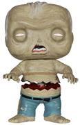 Funko Pop! Television Well Walker