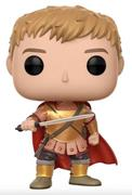 Funko Pop! Television Rory (Centurion)