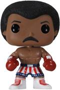 Funko Pop! Movies Apollo Creed