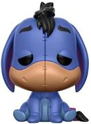 Funko Pop! Disney Eeyore (Blue)