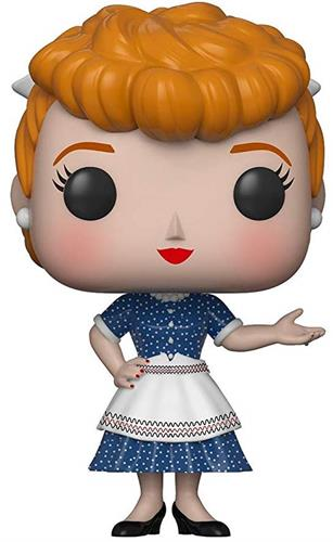 Funko Pop! Television Lucy