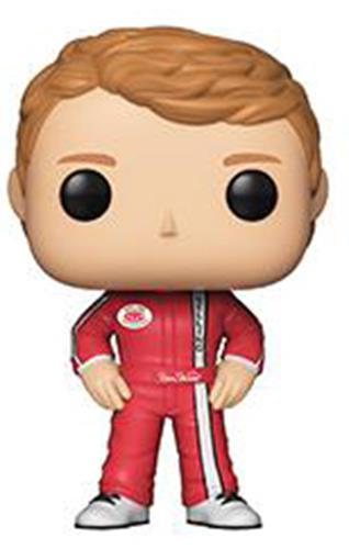 Funko Pop! NASCAR Bill Elliott
