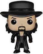 Funko Pop! Wrestling Undertaker